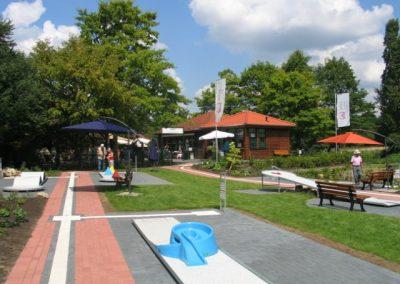 CafeSuedpark 2010-07-06 036