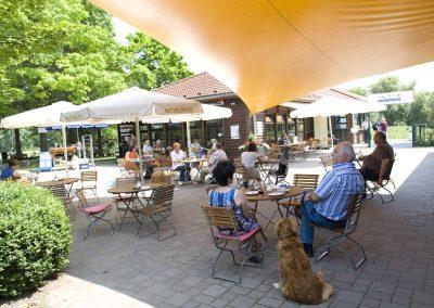 CafeSuedpark_DSC5980_sm