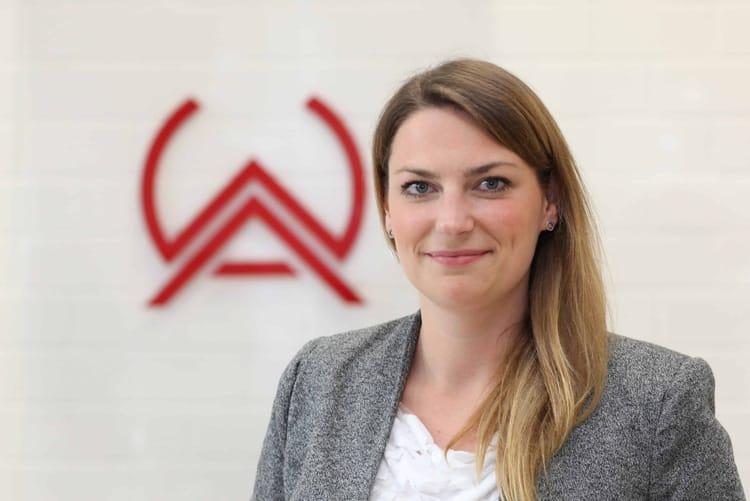 Christina Czerwinski
