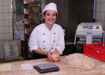 D700_Bäckerei