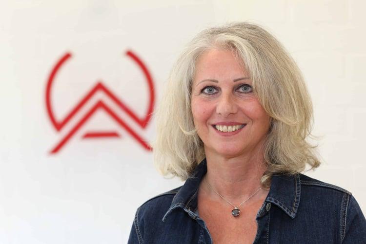 Dagmar Eickhoff