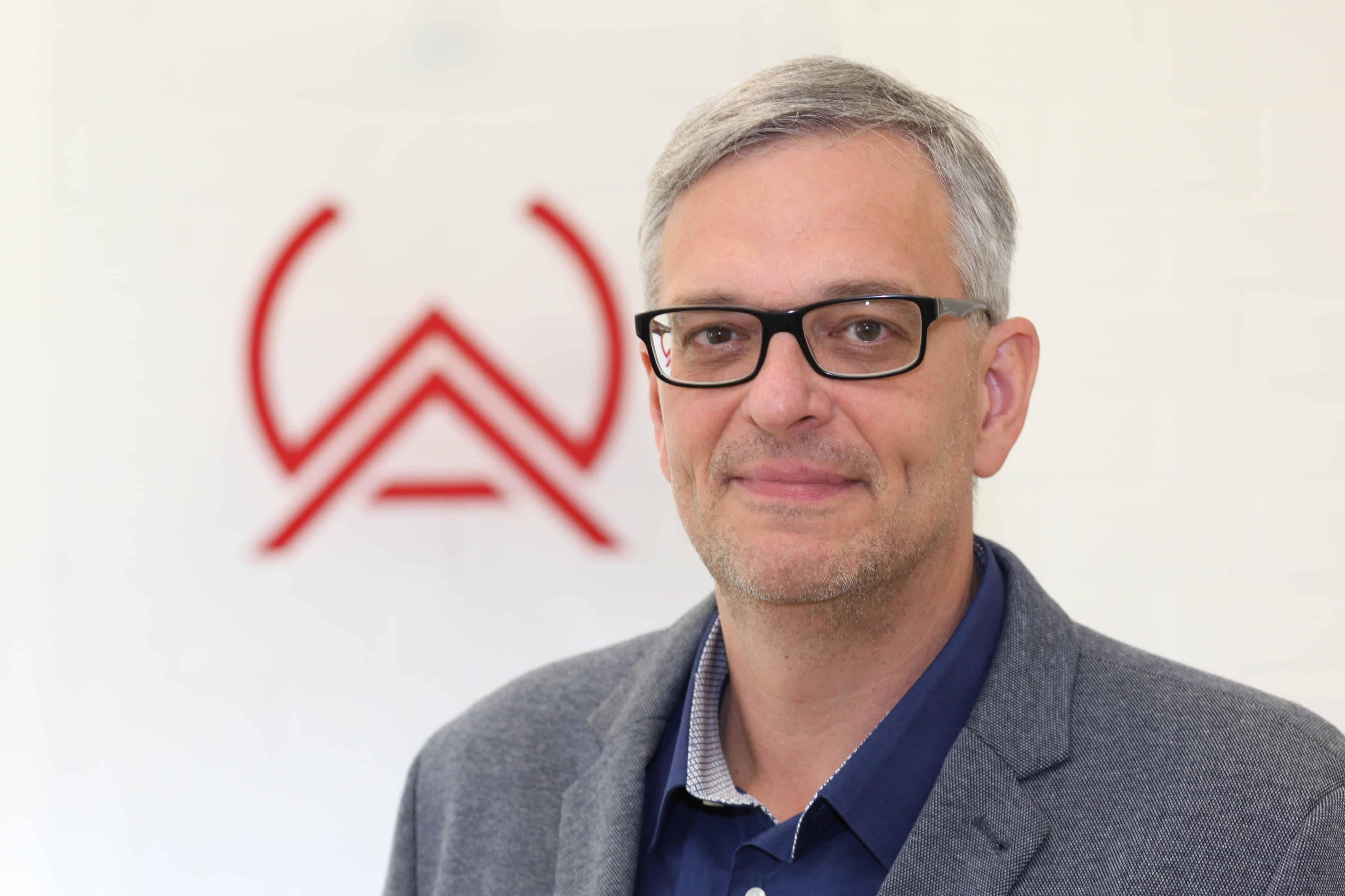 Jörg Mahlke