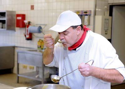 _TMF7007_Küche 2