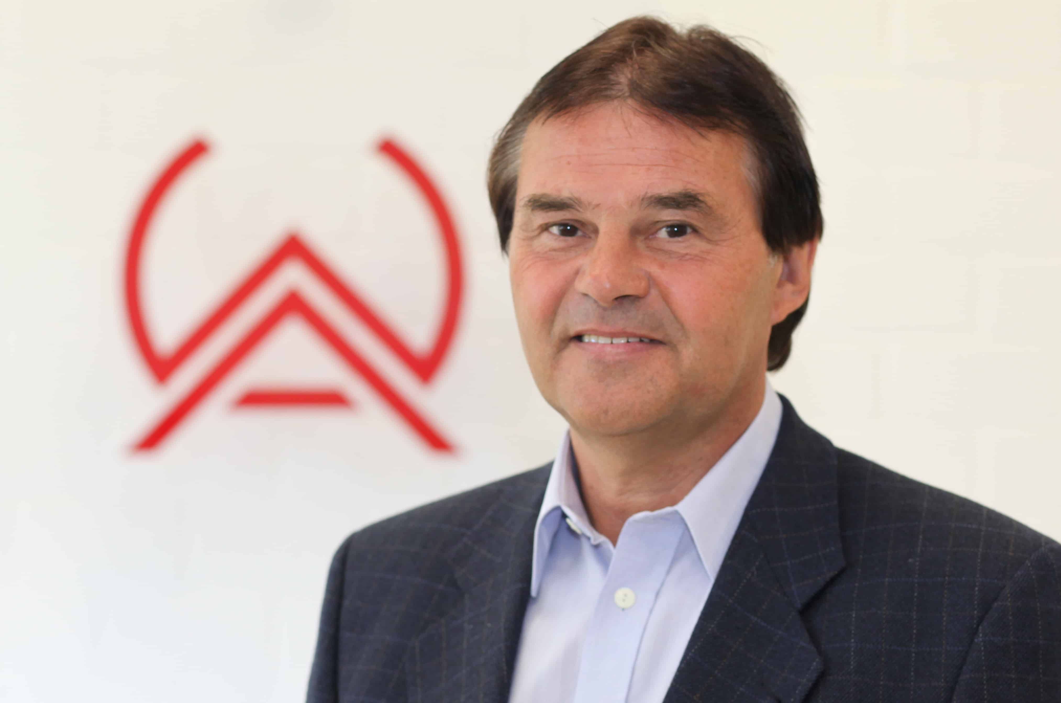 Wilfried Flath