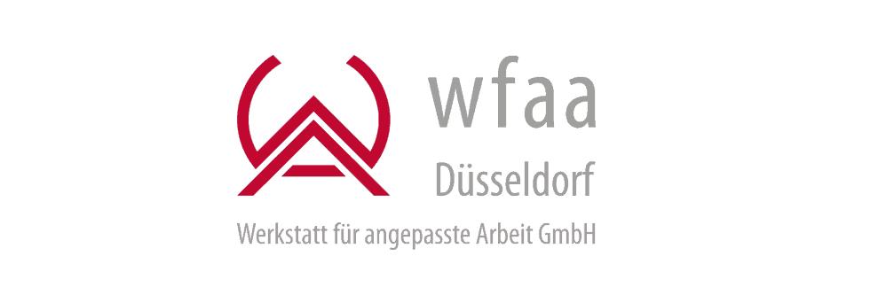 Betreuerabende in der WfaA 2019