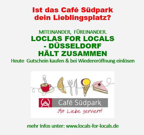 www.locals-for-locals.de