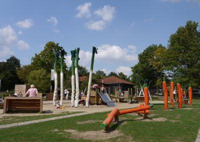 Spielplatz Kraut und Rüben_21082019 (18)