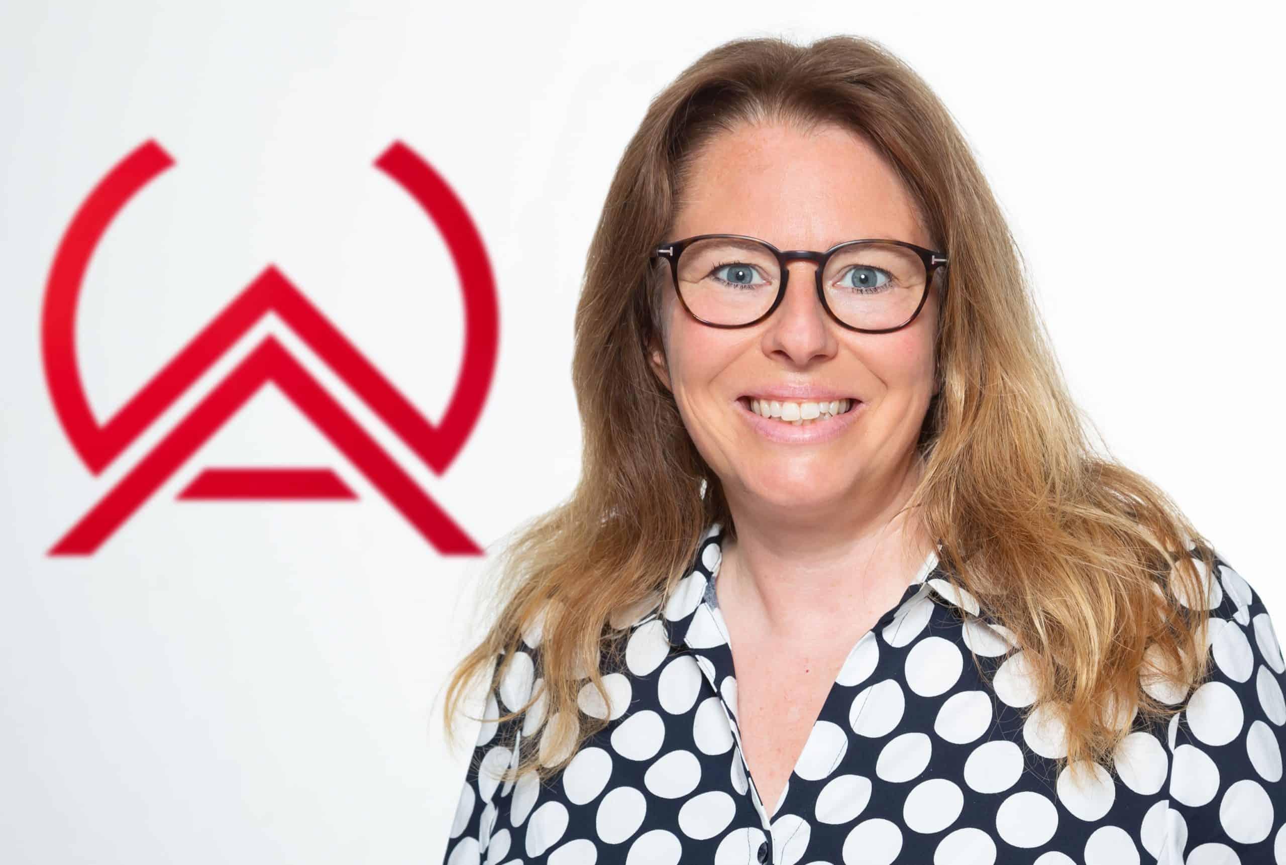 Melanie Willer